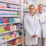 Formaciones digitales para el avance de la profesión farmacéutica
