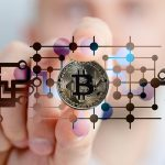 Cómo invertir en Bitcoin de manera segura