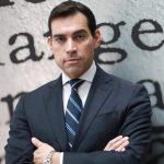 Pablo Pereiro Lage y el momento actual del sector publicitario