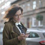 Sesame, la app de control horario y planificación de tareas definitiva