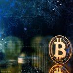 Cómo emprender en el mundo del Bitcoin