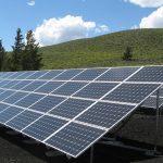 ¿Por qué merece la pena pasarse a la energía verde?