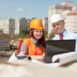 Metodología BIM, la innovación de la construcción