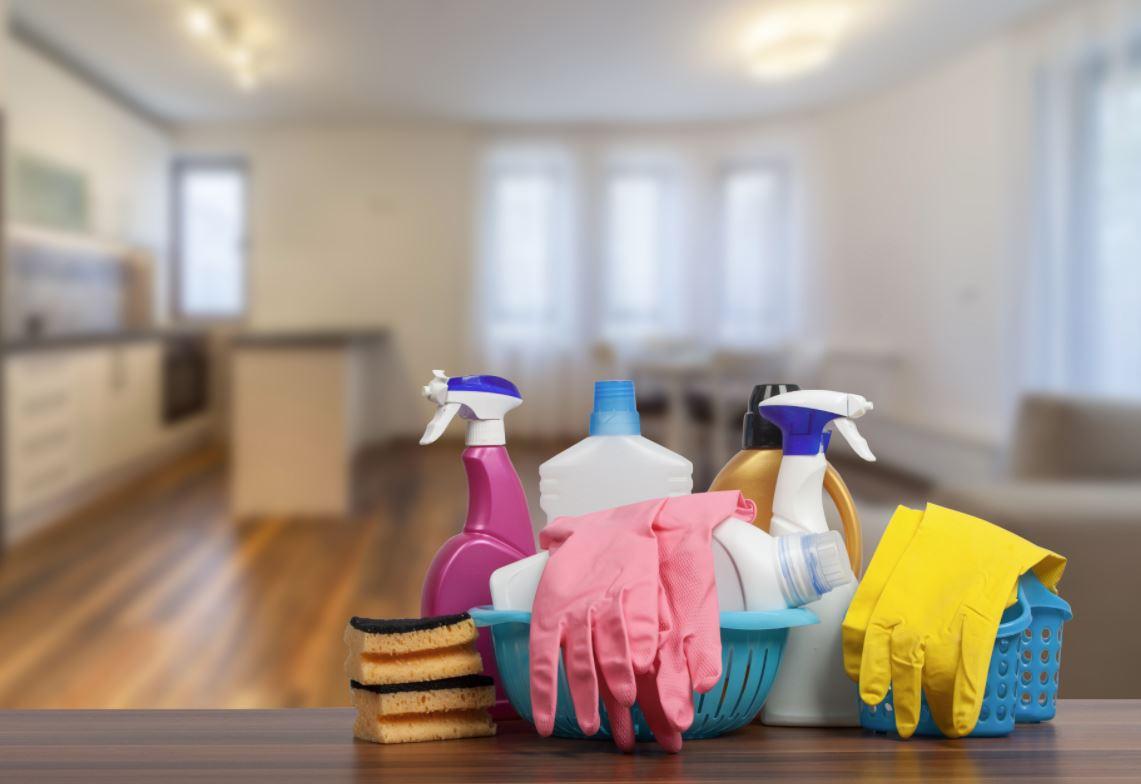 trucos de limpieza con limpiezapedia