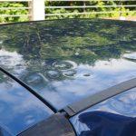 ¿Cómo afrontar la abolladura de un coche al menor coste posible?