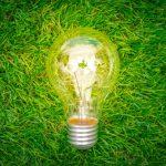 Consejos de ahorro energético