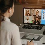 El gran crecimiento de la formación online para empresas y todas sus ventajas