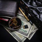 Cómo invertir en Ethereum