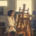 Relación laboral en el régimen de artistas